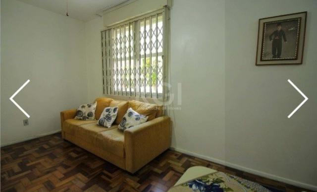 Apartamento à venda com 3 dormitórios em Santo antônio, Porto alegre cod:SC12498 - Foto 4