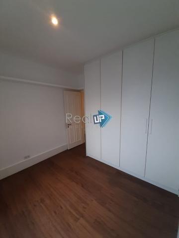 Apartamento à venda com 4 dormitórios em Gávea, Rio de janeiro cod:23239 - Foto 20