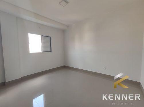 Apartamento à venda no bairro Vila Garcia - Patos de Minas/MG - Foto 12