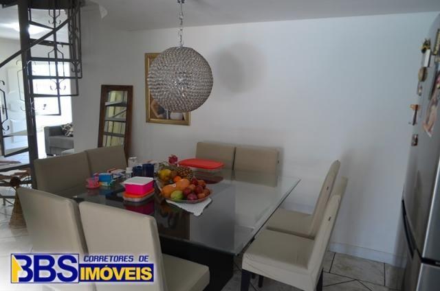 Casa à venda com 5 dormitórios em Zona nova, Tramandaí cod:258 - Foto 9