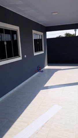 Casa à venda, por R$ 200.000 - Milão - Ji-Paraná/RO - Foto 2