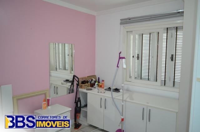 Casa à venda com 5 dormitórios em Zona nova, Tramandaí cod:258 - Foto 5