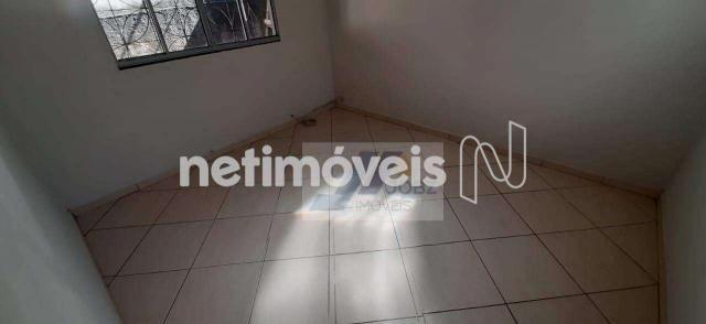 Casa para alugar com 3 dormitórios em Campo grande, Cariacica cod:826985 - Foto 8