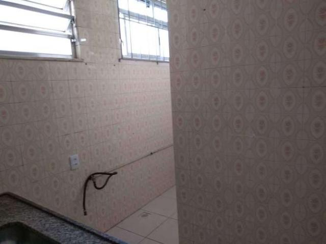 Apartamento 2 Quartos 1o Andar Sem Escadas BNH Mosela Petrópolis RJ - Foto 3