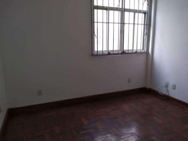 Apartamento 2 Quartos 1o Andar Sem Escadas BNH Mosela Petrópolis RJ - Foto 15