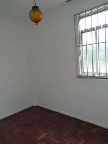 Apartamento 2 Quartos 1o Andar Sem Escadas BNH Mosela Petrópolis RJ - Foto 11
