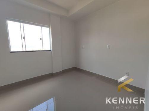 Apartamento à venda no bairro Vila Garcia - Patos de Minas/MG - Foto 11