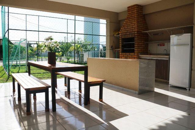 Vende-se O Residencial Veredas de Mossoró - Foto 15