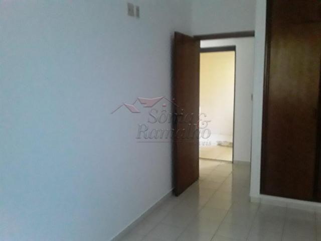 Apartamento para alugar com 1 dormitórios em Jardim sao luiz, Ribeirao preto cod:L16819 - Foto 17