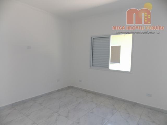 Casa com 3 dormitórios para alugar, 130 m² por R$ 2.300,00/mês - Jardim Casablanca - Peruí - Foto 20