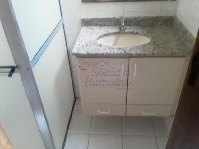 Apartamento para alugar com 1 dormitórios em Jardim sao luiz, Ribeirao preto cod:L16819 - Foto 15
