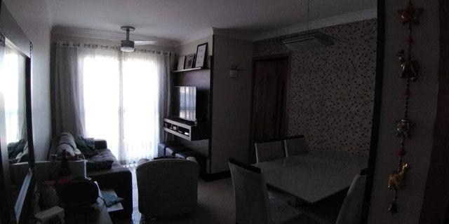 Apartamento a Venda na Vila Talarico/SP - Foto 2