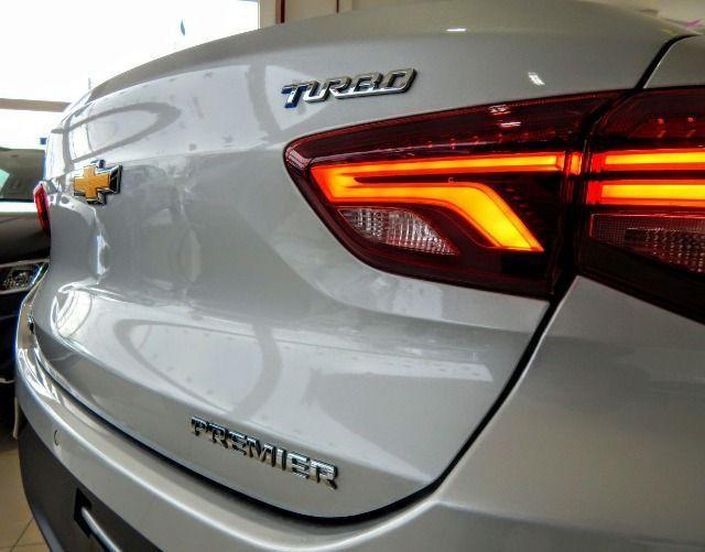 Onix Plus Premier 1 Turbo I 2020-2021 - Foto 11