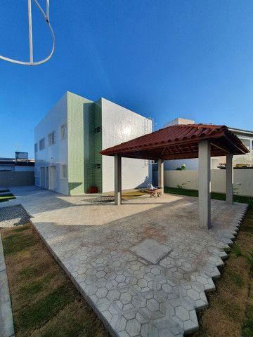 Apartamento estilo privê em Igarassu  -  Excelente localização  - Foto 8