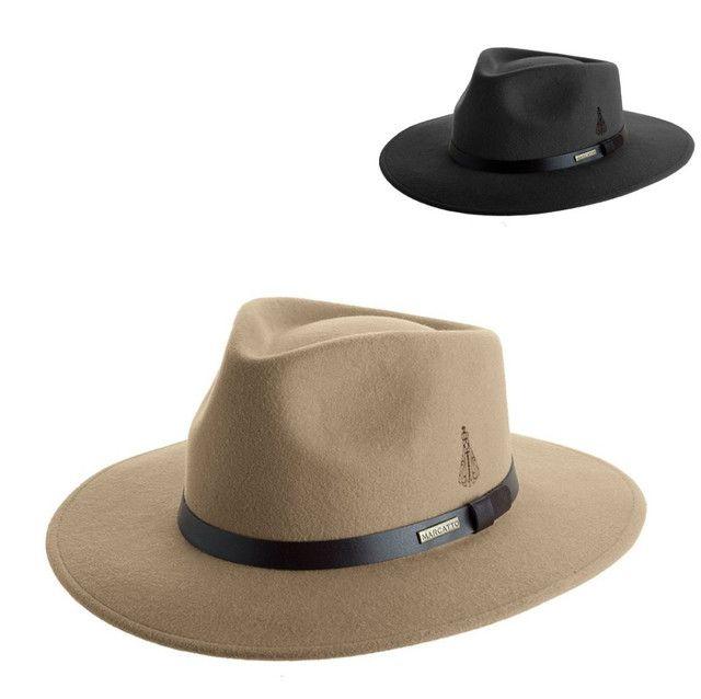 Chapéus Cavalgada - Foto 2
