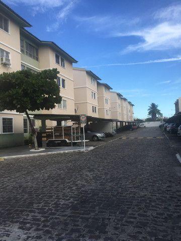 Apartamentos jardim Versailles - Foto 6