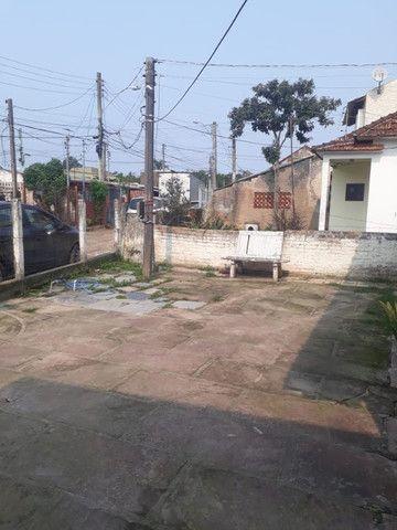 Casa à venda no bairro Belém Novo - Foto 18