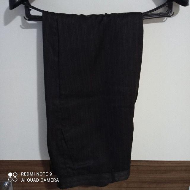 Terno e calça  - Foto 2