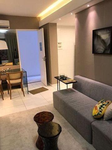LV/MS O Melhor Minha Casa Minha Vida em Obras de Candeias com elevador e 2 quartos! - Foto 2
