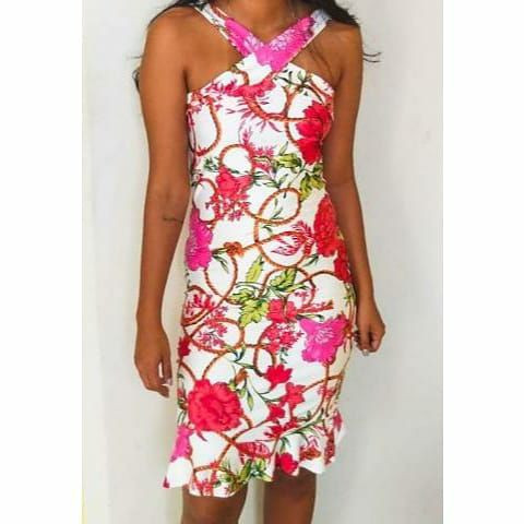 Vendo vestidos novos por apenas R$ 20,00  - Foto 4