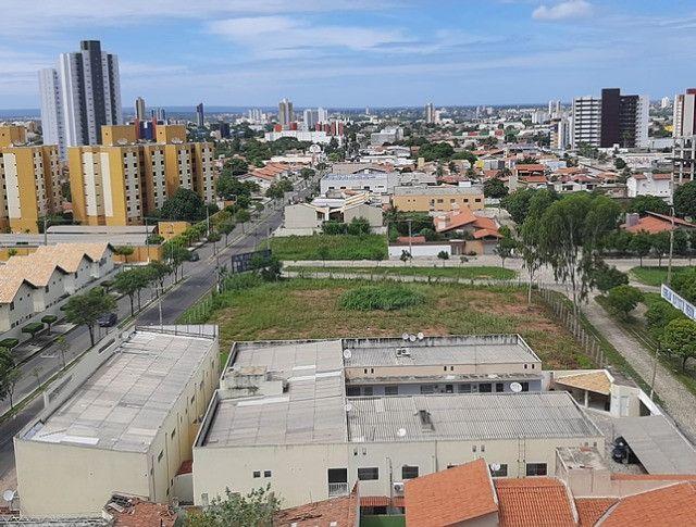 Aluga-se terreno urbano, localizado na avenida joao da escosia - Foto 11