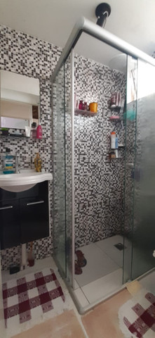 Brazil Imobiliária - Vende apartamento de 2 Quartos na CL 118 - Santa Maria Norte - Foto 8