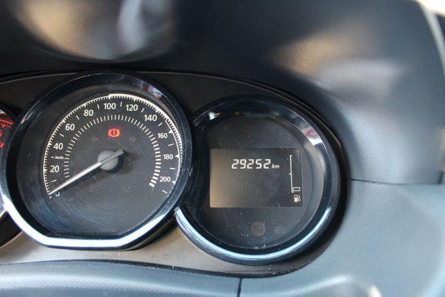 Renault Duster Expression 1.6 2020 *IM-PE-CA-VEL - Foto 8