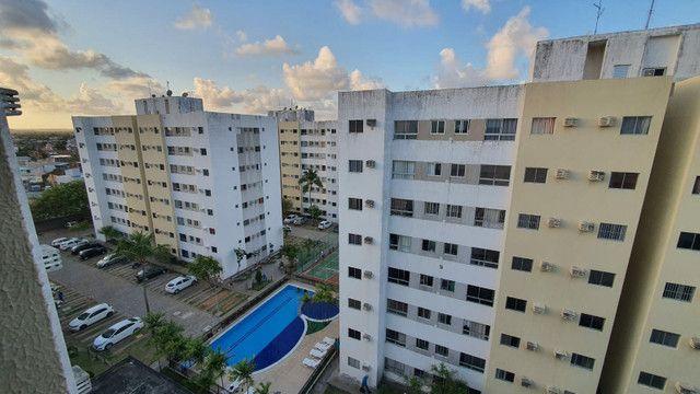 Apartamento a venda no Park Janga  - Foto 16