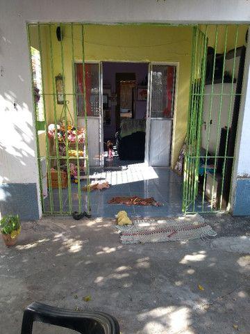 Vendo uma linda casa - Foto 2