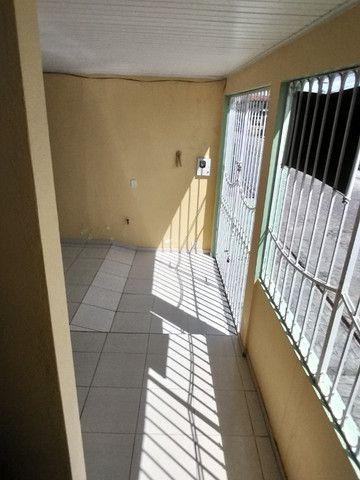 2020.066 - Casa na Travessa Canaã - Foto 2