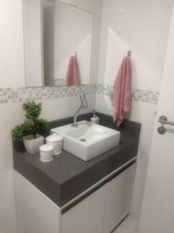 Apartamento - Venda - Foto 10