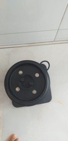 Liquidificador industrial - Foto 4