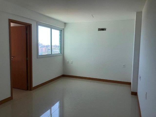 Condomínio Riviera-Apartamento com 4 dormitórios à venda, Cruz das Almas - Maceió/AL - Foto 12
