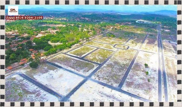 Terras Horizonte Loteamento- Venha fazer uma visita &*&> - Foto 15