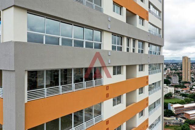 Âme Infinity Home - Apartamento - 3 suítes - Nascente - Setor Marista - Foto 14