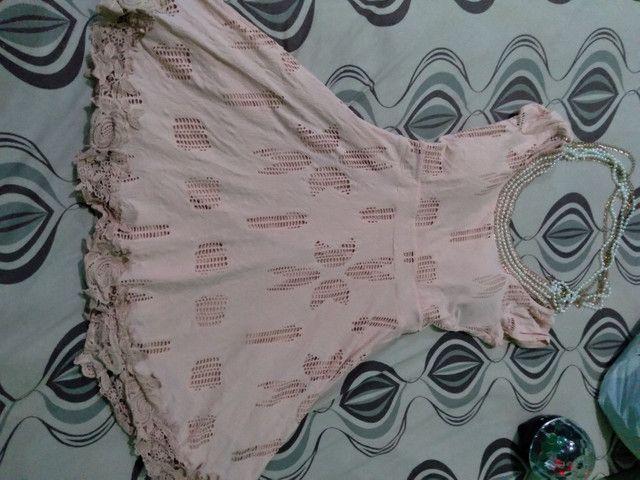 Vestido  - Foto 4