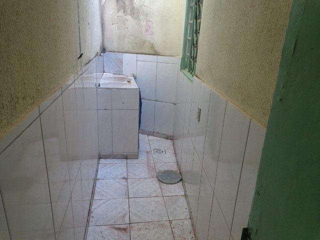 QR 210 Ótimo Lote 233 M² com 4 Residencias IEscriturado - Foto 17