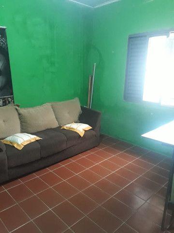 Casa à venda no bairro Belém Novo - Foto 8