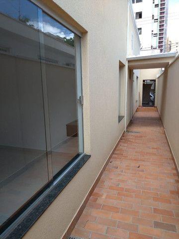 Aluga-se Casa Comercial no Centro - Foto 20