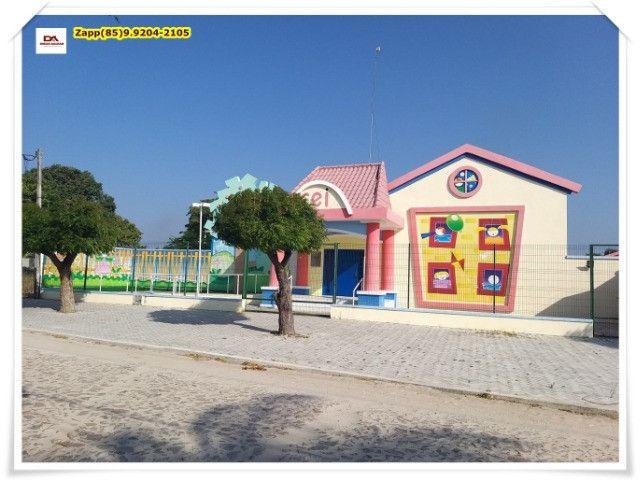 Loteamento Terras Horizonte $#$#$
