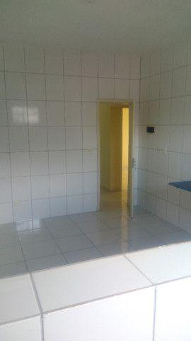 Apartamento-Excelente 2 Qts Teófilo Otoni(MG) - Foto 14