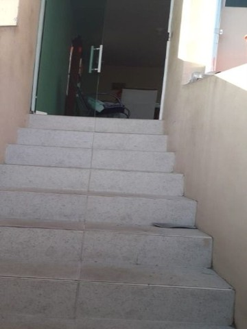Casa em Saveiro, Biguaçu/SC de 240m² 5 quartos à venda por R$ 290.000,00 - Foto 17