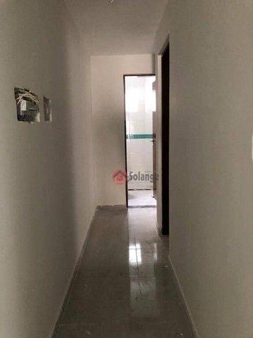 Apartamento Castelo Branco a partir de R$ 163 Mil - Foto 3