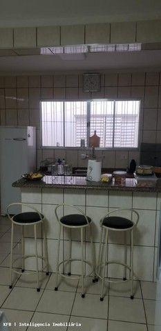 Casa para Venda em Osasco, Presidente Altino, 3 dormitórios, 2 banheiros, 1 vaga - Foto 10