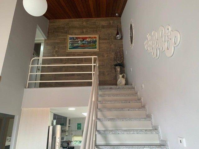 Apartamento em Condomínio - Ref. GM-0133 - Foto 6