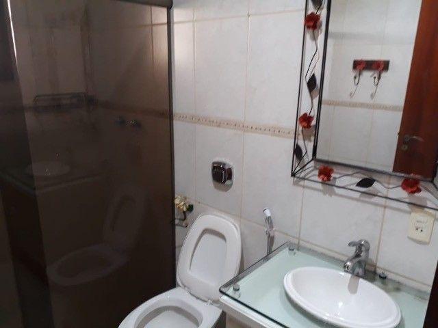 Linda casa a venda em Porto Real  - Foto 4