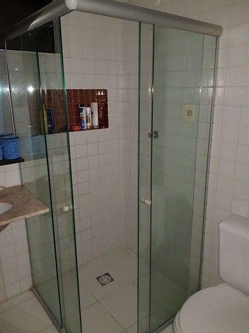 COD 1-438 Apto em Camboinha com 4 quartos bem localizado  - Foto 9