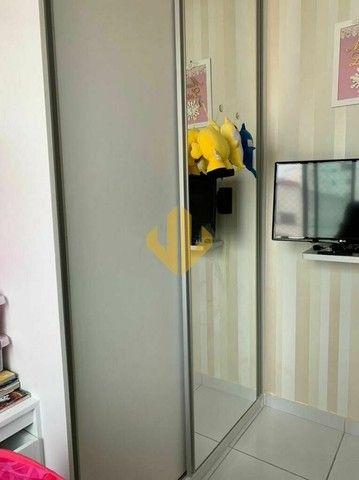 Apartamento à venda em Salvador/BA - Foto 14