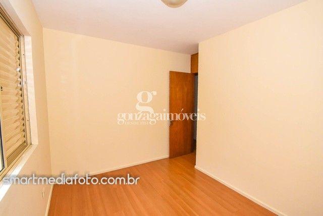 Apartamento para alugar com 3 dormitórios em Ahu, Curitiba cod:55068003 - Foto 8