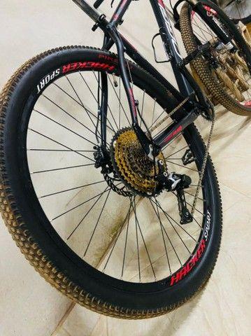 Bicicleta oggi aro 29 - Foto 2